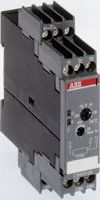 ABB Реле контроля температуры ABB С510.02-K (1SAR700002R0006)