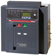 ABB Выключатель-разъединитель ABB EMAX E3H/E 3200 до 1000В переменного тока (1SDA048536R1)