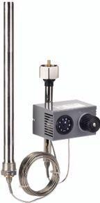 Danfoss Термостатический элемент Danfoss AFT 26 диапазон настройки температуры -20-+50 (065-4396)