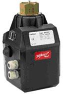 Danfoss Электропривод Danfoss AME 655 - Ду 15-80 (старый арт. 082G0610) (082G3442)