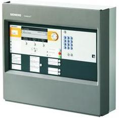 Siemens Панель управления Siemens Cerberus Pro FC722-ZZ (S54400-C29-A5)