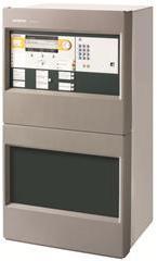 Siemens Панель управления Siemens Cerberus Pro FC726-ZA (S54400-C87-A1)