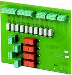 Siemens Плата дистанционной передачи Siemens FCI2005-N1 (A5Q00026302)