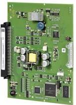 Siemens Линейная плата Siemens FCL2006-A1, Interaсtive (S54400-A108-A1)