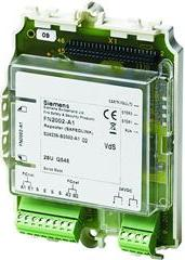 Siemens Ретранслятор Siemens FN2002-A1, SAFEDLINK (S24236-B2502-A1)