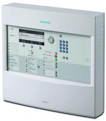 Siemens Пульт управления Siemens FT2040-AZ (A5Q00016702)
