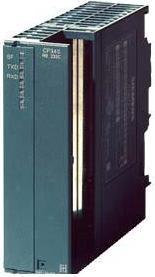 Siemens Коммуникационный процессор Siemens SIMATIC-SIPLUS S7-300 - CP340 с интерфейсом RS232C, на базе 6ES7340-1AH02-0AE0 (6AG1340-1AH02-2AY0)