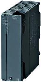 Siemens Коммуникационный процессор Siemens SIMATIC-SIPLUS S7-300 - CP341 с интерфейсом RS232C, на базе 6ES7341-1AH02-0AE0 (6AG1341-1AH02-7AE0)