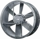 Systemair Осевой вентилятор Systemair AR 400E4-K - 230B (5782)