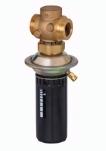 Danfoss Автоматический регулятор перепада давления Danfoss AVP Ду 15 kvs 2.5 (003H6239)