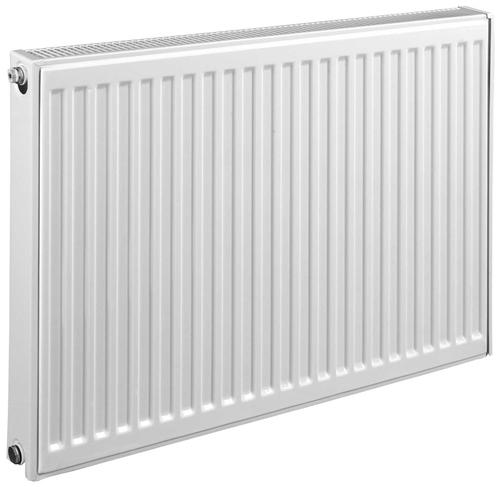 Радиатор сталь C21 боковое панельный 550х2400 Q=4823 Вт Heaton